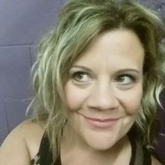 angie mack reilly founder of ozaukee talent