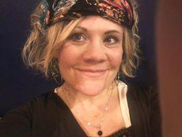 Angie Mack Reilly