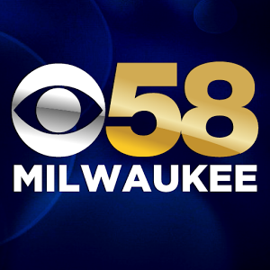 2018:  Television Appearance on CBS 58 with Michael Schlesinger