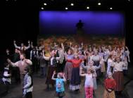 fiddler on the roof 6