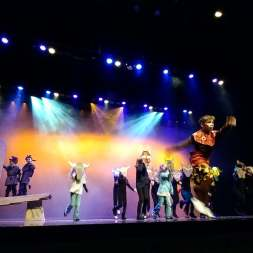 lion king simba lead by trinix creative