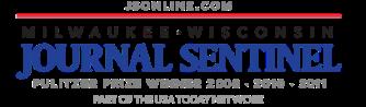 milwaukee journal sentinel logo