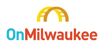 onmilwaukee logo 3