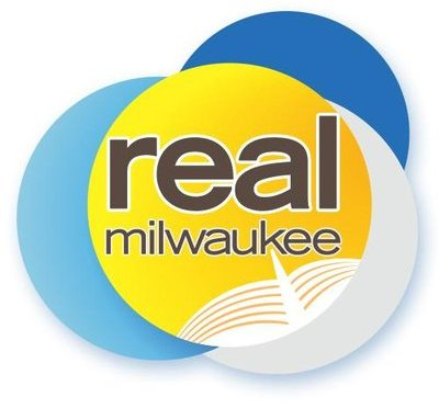 2018:  Television Appearance on Real Milwaukee with Brian Kramp
