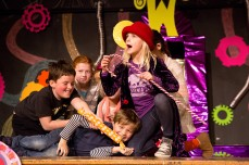 Willy Wonka Rehearsal 2016 edited-38.jpglt