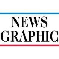 News Graphic Logo