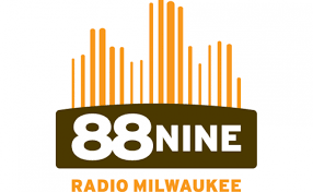 88.9 logo