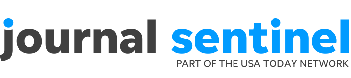 journal sentinel logo