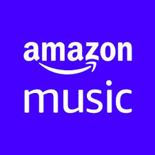 Angie's New Release on Amazon Music